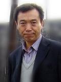 蒋永青2.jpg